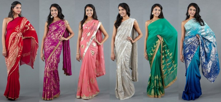 indian-foil-work-stamp-sarees-fashion-satya-paul-designer-metallic-1024x477